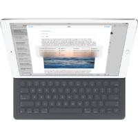 Apple iPad Pro 12,9 Wi-Fi