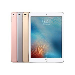 Apple iPad Pro 9,7 Wi-Fi
