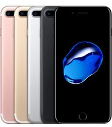 Apple iPhone 7 Plus: qui peut le plus, peut presque la même chose en mieux