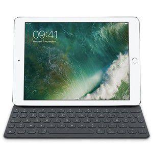 Apple Smart Keyboard pour iPad Pro 9,7