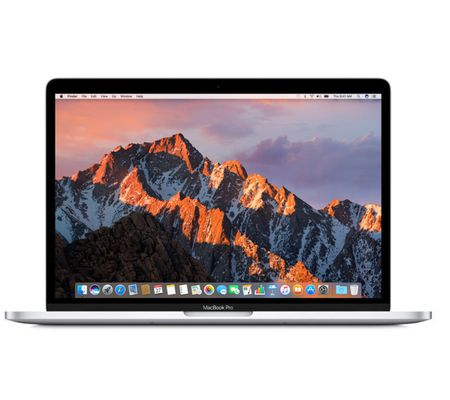 Apple MacBook Pro 13 pouces 2016 (avec Touch Bar)