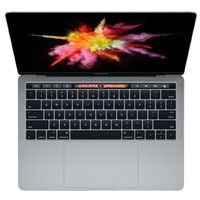 Apple MacBook Pro 15 pouces 2016