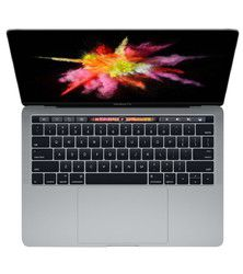 Apple MacBook Pro 152016: quand puissance rime avec autonomie