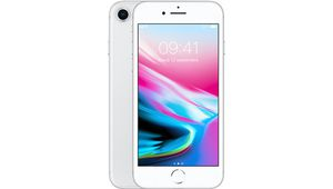 Bon plan – Le smartphone Apple iPhone 8 64 Go à 719 €