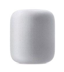 Apple HomePod: une enceinte impénétrable, un assistant invivable