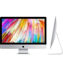 """Apple iMac 27"""" (2017): le roi conserve son trône"""