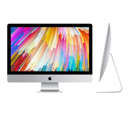 Apple iMac 27 pouces 5K 2017 (MNED2FN)