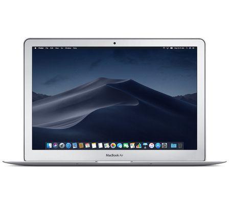 Apple MacBook Air 13.3' 2016
