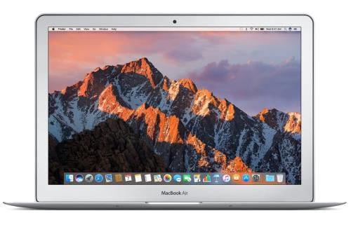 L'Apple MacBook Air vaut-il encore le coup en 2018 ?