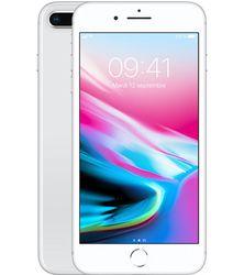 Apple iPhone 8 Plus: une évolution un peu timide