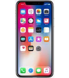 Apple iPhone X: un nouveau départ réussi
