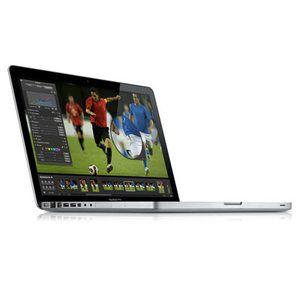 Apple MacBook Pro 15 pouces
