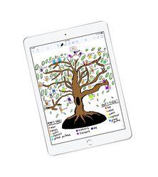 """iPad 2018: la tablette """"pour tous"""" d'Apple"""