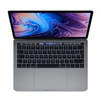 Apple MacBook Pro 13 2018 (avec Touch Bar)