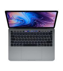 Apple MacBook Pro 132018: une puissance maîtrisée