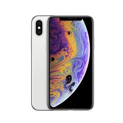 Apple iPhone XS: une mise à jour sans excès