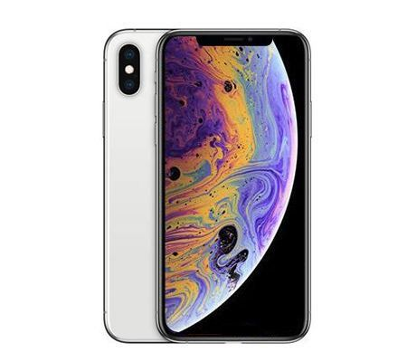 Prix iphone xs