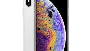 Bon plan – Apple iPhone XS 64 Go à 945 €