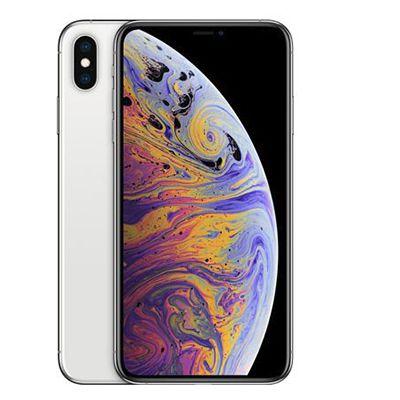 Apple iPhone XS Max: une évolution de taille