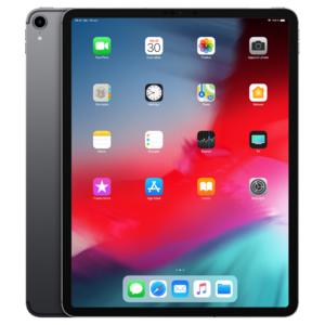 Apple iPad Pro 12,9 (2018)