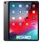 TEST Apple iPad Pro 12,9 (2018)