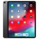 Apple iPad Pro 12,9 (2018): une excellente tablette, bridée par iOS