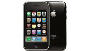 Apple dit adieu au support de l'iPhone 3G S le 30 juin prochain
