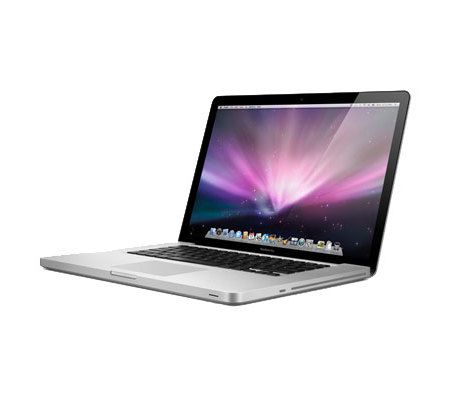 Apple MacBook Pro 17 pouces