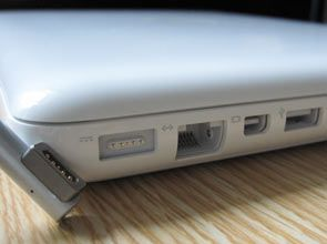 Apple MacBook 13 Unibody