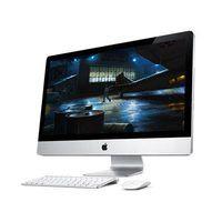 Apple iMac 27 pouces Core 2 Duo 3,06 GHz