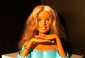 Barbie(48)