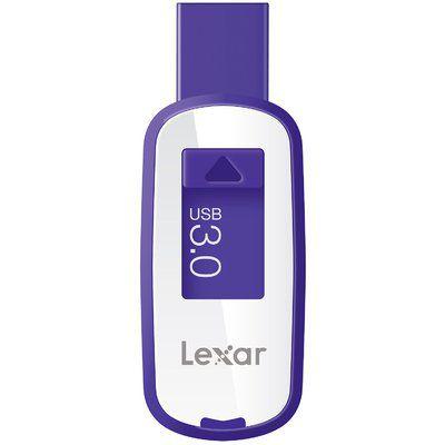 Lexar JumpDrive S2564 Go: une clé USB bon marché au débit correct