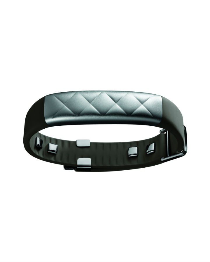 Jawbone's best features, and where to find them now