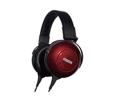 Fostex TH-900mk2