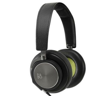 bang olufsen b o play h6 test complet casque audio. Black Bedroom Furniture Sets. Home Design Ideas