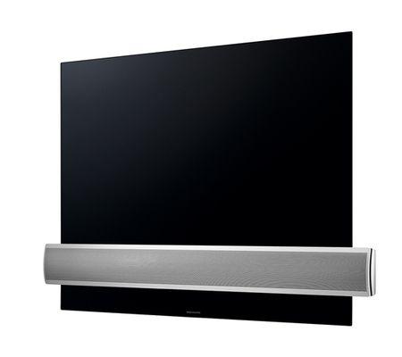 bang olufsen beovision eclipse 65 pouces test complet t l viseur les num riques. Black Bedroom Furniture Sets. Home Design Ideas