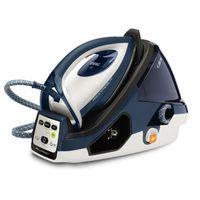 Calor Pro Express Care GV9060C0