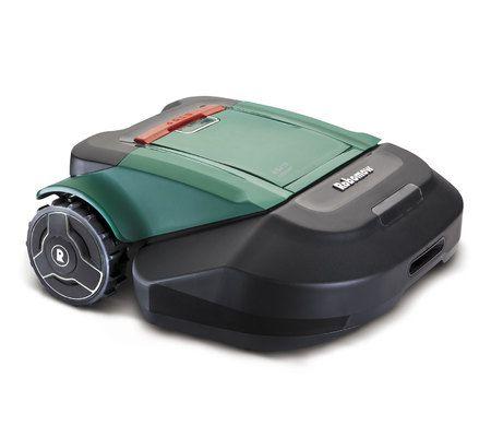 Robomow RS615