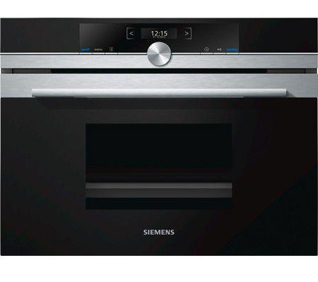 Siemens iQ700 CD634GBS1