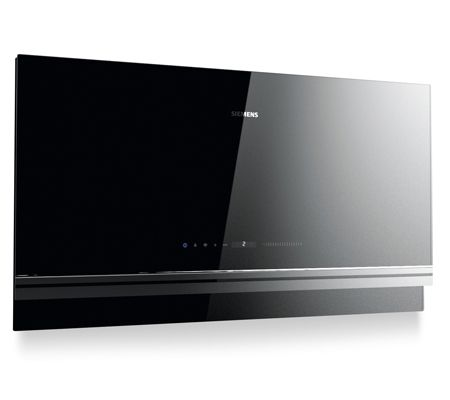 Siemens iQ700 LC97FVW60