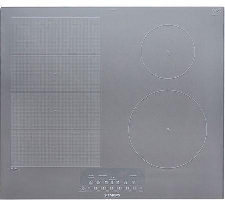 Siemens iQ700 EX679FEC1F
