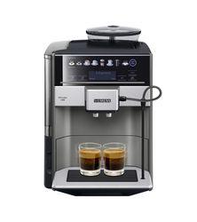 Machine à café Siemens EQ.6+ S500: la personnalisation qui a du bon