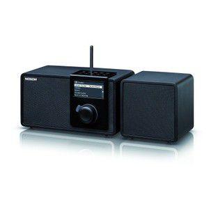 Terratec NOXON iRadio 360