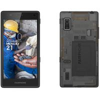 Fairphone Fairphone 2