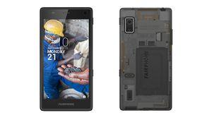 Le Fairphone 2 enfin approuvé par Max Havelaar