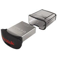 SanDisk Ultra Fit 32 Go