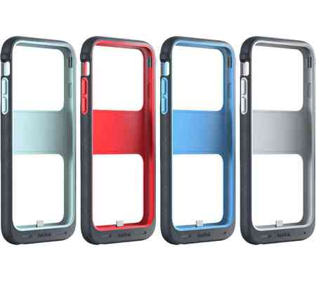 SanDisk SanDisk  iXpand Memory Case 32Go