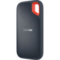 SanDisk Extreme Portable SSD 2 To