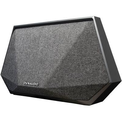Enceinte multiroom Dynaudio Music 3: du son de qualité