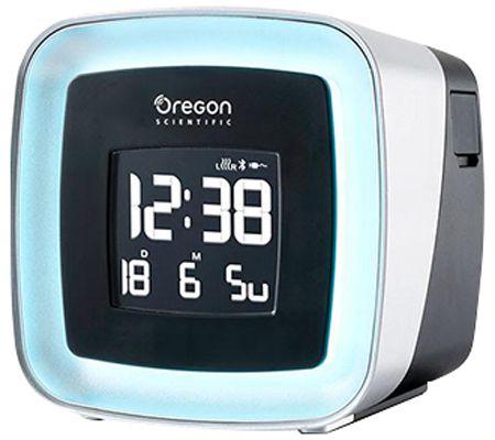 Oregon Scientific RM660 : prix, avis et actualités Les